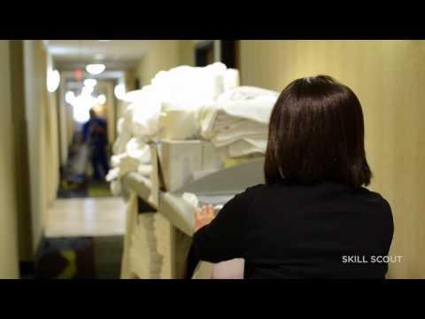 mp4 Housekeeping Korea, download Housekeeping Korea video klip Housekeeping Korea