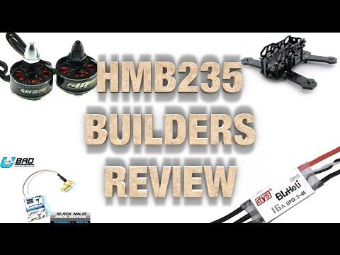 hmb235-unbreakable-quadcopter-builders-review