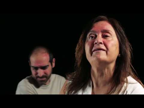 El tratamiento de la psoriasis en sankt-peterburge las revocaciones