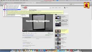 How To: Download Youtube Videos Using Firefox [Linux, Windows, & Mac OS X]