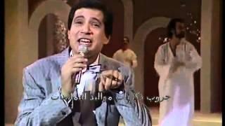 تحميل اغاني مصر والسودان ـ غناء الفنان المتميز ايمان البحر درويش MP3