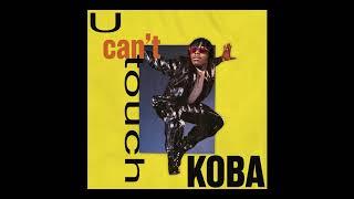 Koba LaD   RR 9.1 Feat. Niska REMIX INSTA @flsforza
