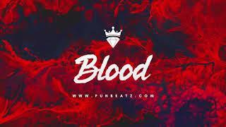 freestyle instrumentals fast tempo - 免费在线视频最佳电影