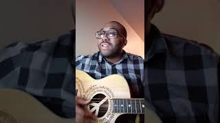 Boogie Skydive II Acoustic Guitar Cover