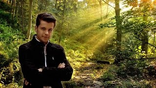 Film do artykułu: Po co leśnik w lesie?