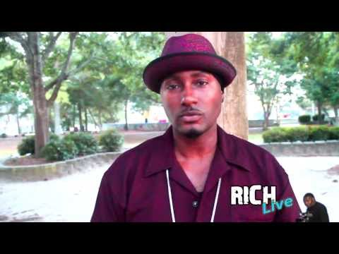 INTERVIEW WITH SIRE THE HOTTEST UNDERGROUND RAPPER, HIPHOP ARTIST