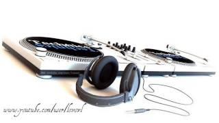 تحميل اغاني خالد عبد الرحمن يا مهاجره بإحساس MP3
