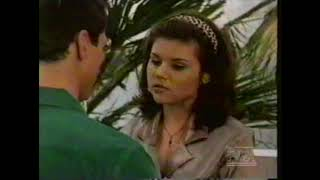 Beverly Hills Season 6 Episode 16 Trailer