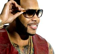 Flo Rida - Tell Me When You Ready (feat. Future)