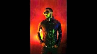"""Strip"" - Sammie Remix Cover Of Chris Brown ""Strip"""