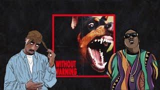 Offset & 2Pac   Ric Flair Drip (Remix Ft. Notorious B.I.G)