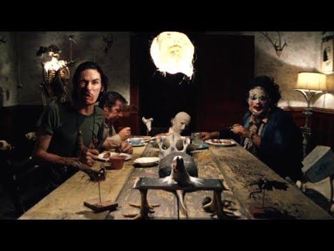 Massacre à la tronçonneuse (1974) Bande-annonce ciné française VF - HD