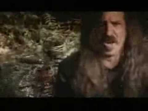 CRYPTOPSY - The Pestilence That Walketh In Darkness (OFFICIAL VIDEO) online metal music video by CRYPTOPSY