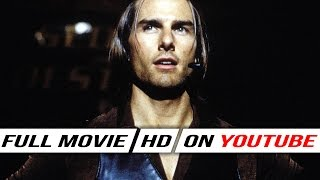Tom Cruise Young  Magnolia 1999