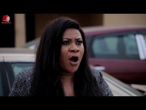 EBITI - Latest 2018 Yoruba Movie starring Mide Martins | Tope Solaja | Mustapha Solagbade | Nkechi