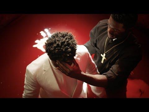 Kodak Black - Testimony [Official Music Video]