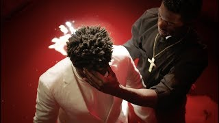 Kodak Black   Testimony [Official Music Video]