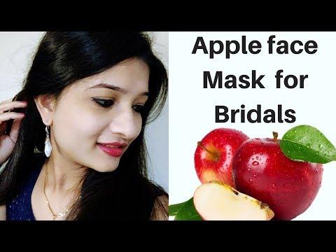 Makatotohanang mukha mask