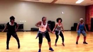 Dancehall juice 1 -MIX- Liberty sounds 0715 172780
