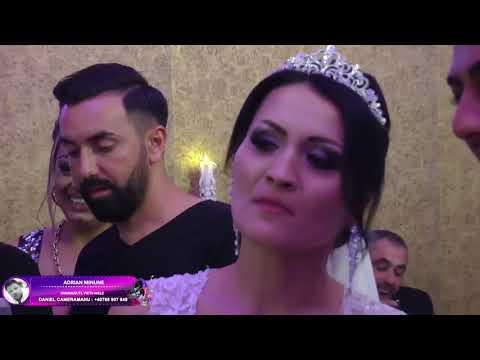 Adrian Minune – Diamantul vietii mele Video