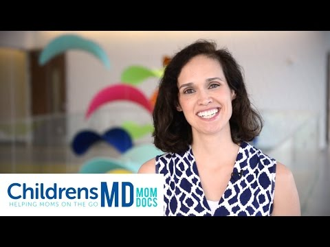mp4 Healthy Child Symptoms, download Healthy Child Symptoms video klip Healthy Child Symptoms