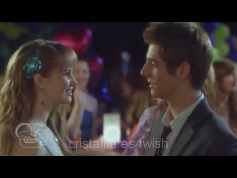 ... and jay from 16 wishes 16 wishes special 16 wishes 2013 full movie 16