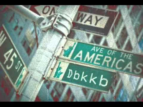 Dbkkb - Choice of L.o.v.e