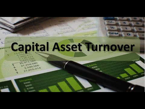 mp4 Investment Turnover, download Investment Turnover video klip Investment Turnover