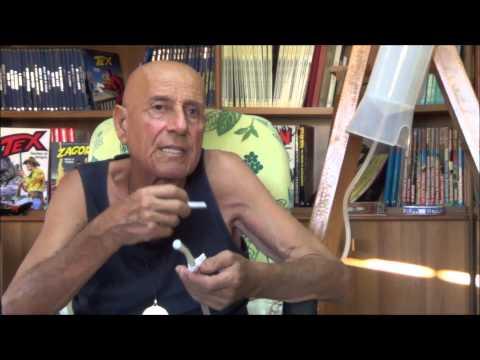 Dolore nella adenoma prostatico di rimuovere