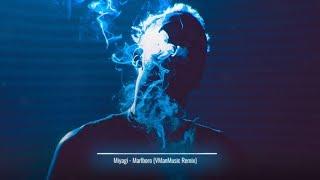 Miyagi   Marlboro (VManMusic Remix)
