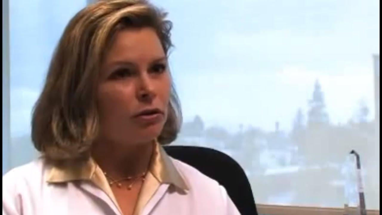 Dr. Susan Swetter on Melanoma, the Most Deadly Form of Skin Cancer