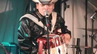 Otra Vez a La Cantina - Michael Salgado