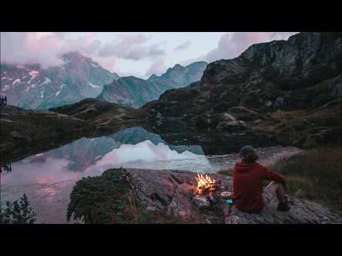 Songs For October- Indie/ Folk /Fall Playlist, 2018 Edition
