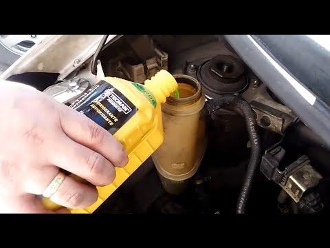 YONGYAO Universal CNC Racing Drift Hidr/áulico Freno De Aceite Tanque De Fluido Dep/ósito De L/íquido E-Brake-Azul