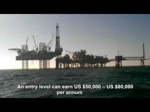 mp4 Job Oil And Gas, download Job Oil And Gas video klip Job Oil And Gas