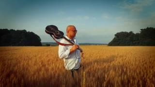 TAMBURAŠKE ZVIJEZDE FEAT. MATIJA GABRIĆ - BALADA O SOKOLU (OFFICIAL VIDEO)