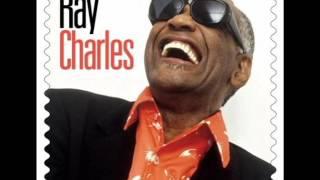Ray Charles-  Isn't It Wonderful