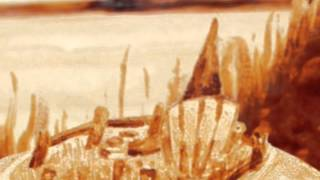 Coffee Art®   Coffee Gnome Home