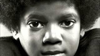 Michael Jackson - Never Can Say Goodbye (Slow Version)
