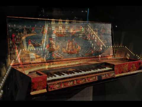 Vidéo de  Musée de la musique