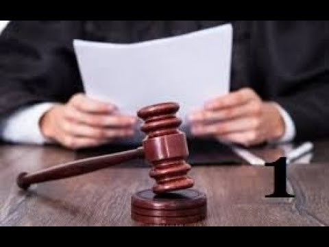 Правила определения грубейших нарушений судьей норм процессуального права в вынесенном решении.
