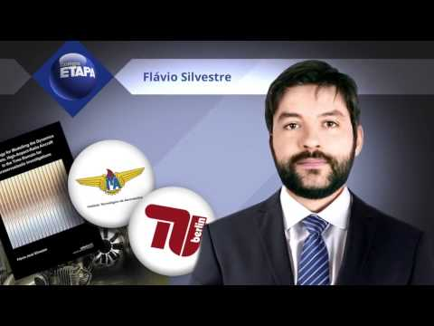 Flávio Silvestre