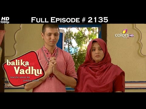 Balika-Vadhu--11th-March-2016