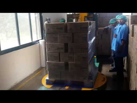 Economical Pallet For Export