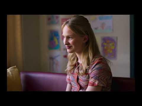 Κορίτσι (Girl) Trailer FullHD Gr