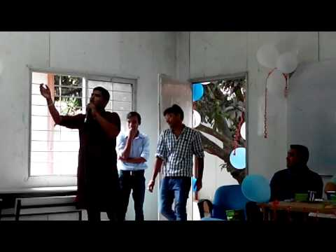 Phd Life Sciences At Central University Of Jharkhand