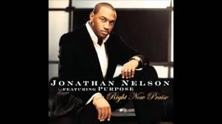 "Video thumbnail of ""Jonathan Nelson - Healed"""