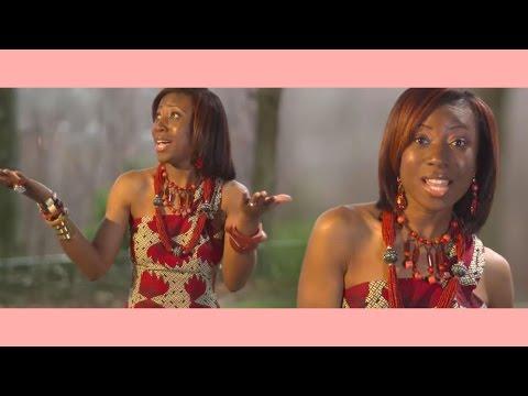 TolumiDE - My Love - Music Video