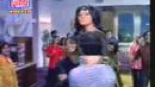 Mumtaz - Chor Machaye Shor - Dilwale dulhania le jayenge