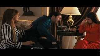 اغاني طرب MP3 هشام عباس - متتهورش من فيلم حلم عزيز | Hisham Abbas - Matethawarsh تحميل MP3